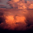 Cloudscape 3 by TREVOR34