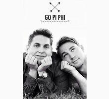 Go Pi Phi Unisex T-Shirt