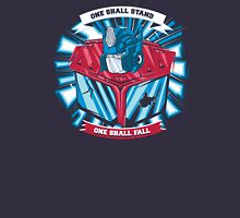 One Shall Stand T-Shirt