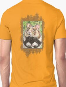 Did Someone Say Nuts T-Shirt