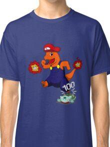 Chario Classic T-Shirt