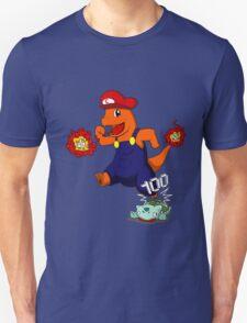 Chario T-Shirt