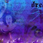 Dream by itzYazzy