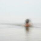 Mystic Waters by David Piszczek