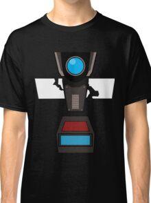 CL4P-TP Face Classic T-Shirt