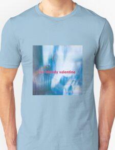 My Bloody Valentine EPs T-Shirt