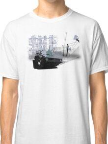 Urban Golf Mk1 Classic T-Shirt