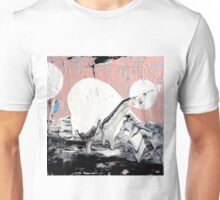 Surreal Landscape Art  Unisex T-Shirt