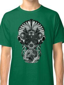Trimurti Classic T-Shirt