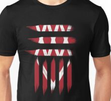 35XXXV Deluxe Edition (US) - ONE OK ROCK Unisex T-Shirt