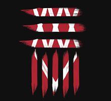 35XXXV Deluxe Edition (US) - ONE OK ROCK Unisex T-Shirt