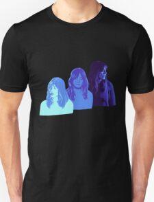 Daisy Johnson Unisex T-Shirt