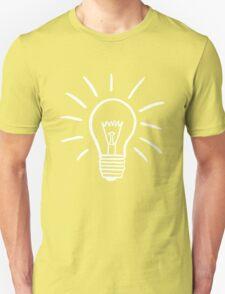 idea! T-Shirt