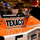 Texaco by Speedster502