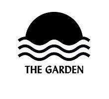 The Garden Merch by jessieh29