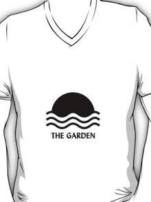 The Garden Merch T-Shirt