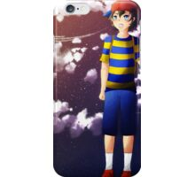 Nes! iPhone Case/Skin