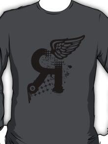 Regressive 2 T-Shirt