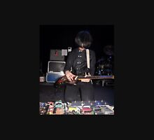 The Horrors Pedals Unisex T-Shirt