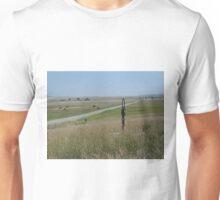 Little Pump on the Prairie T-Shirt