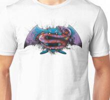 ARBOK V GOLBAT - Dawn of Injustice Unisex T-Shirt