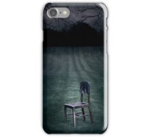 Have a Sit iPhone Case/Skin