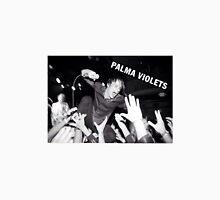 Palma Violets Chilli Jesson Unisex T-Shirt