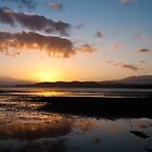 Colours of Tasmania by CezB