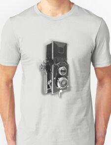 welta perfekta T-Shirt