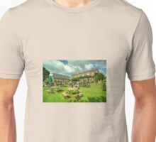 The Imperial Hotel  Unisex T-Shirt