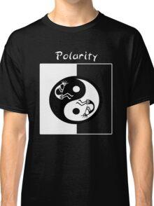 Polarity Classic T-Shirt