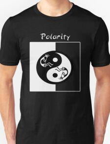 Polarity T-Shirt