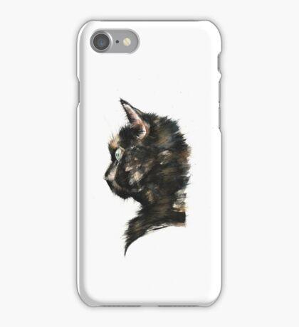 Misses iPhone Case/Skin