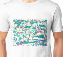 Pastel Art  Unisex T-Shirt