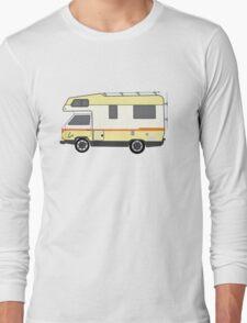 Its a Gipsy thing Long Sleeve T-Shirt