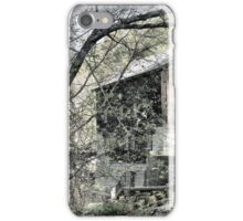 McConnells Mill iPhone Case/Skin
