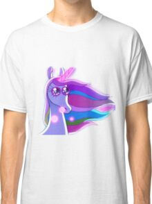 Gravity Falls - Unicorn Classic T-Shirt