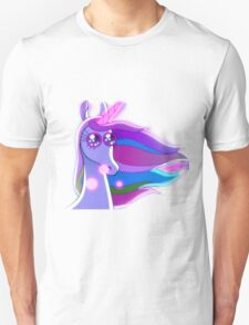 Gravity Falls - Unicorn T-Shirt