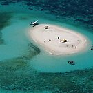 Vlassoff  Cay by fnqphotography
