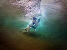 Beneath Bondi  by Annette Blattman