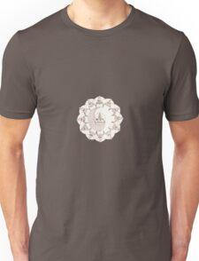 Budda Mandala Unisex T-Shirt