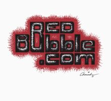 Red Bubble.Com by CherishAtHome