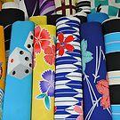 kimono color by yosshie
