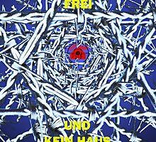 Hunger Macht Frei Version - 8 by beeden