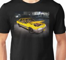 Josh Watson's Holden VL Commodore Unisex T-Shirt