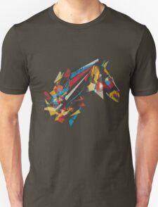 beygir (horse) T-Shirt