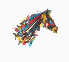 beygir (horse) Unisex T-Shirt