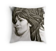 Love Like a Man. Tribute to Ten Years After by Brown Sugar. Favorites: 4 Views: 764 .  Yeah so good !!!! thanks. F* Throw Pillow