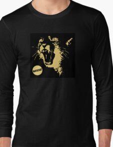 Ratatat Classics Long Sleeve T-Shirt