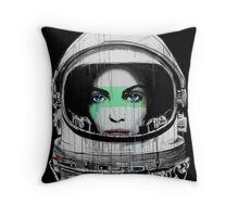 new order Throw Pillow